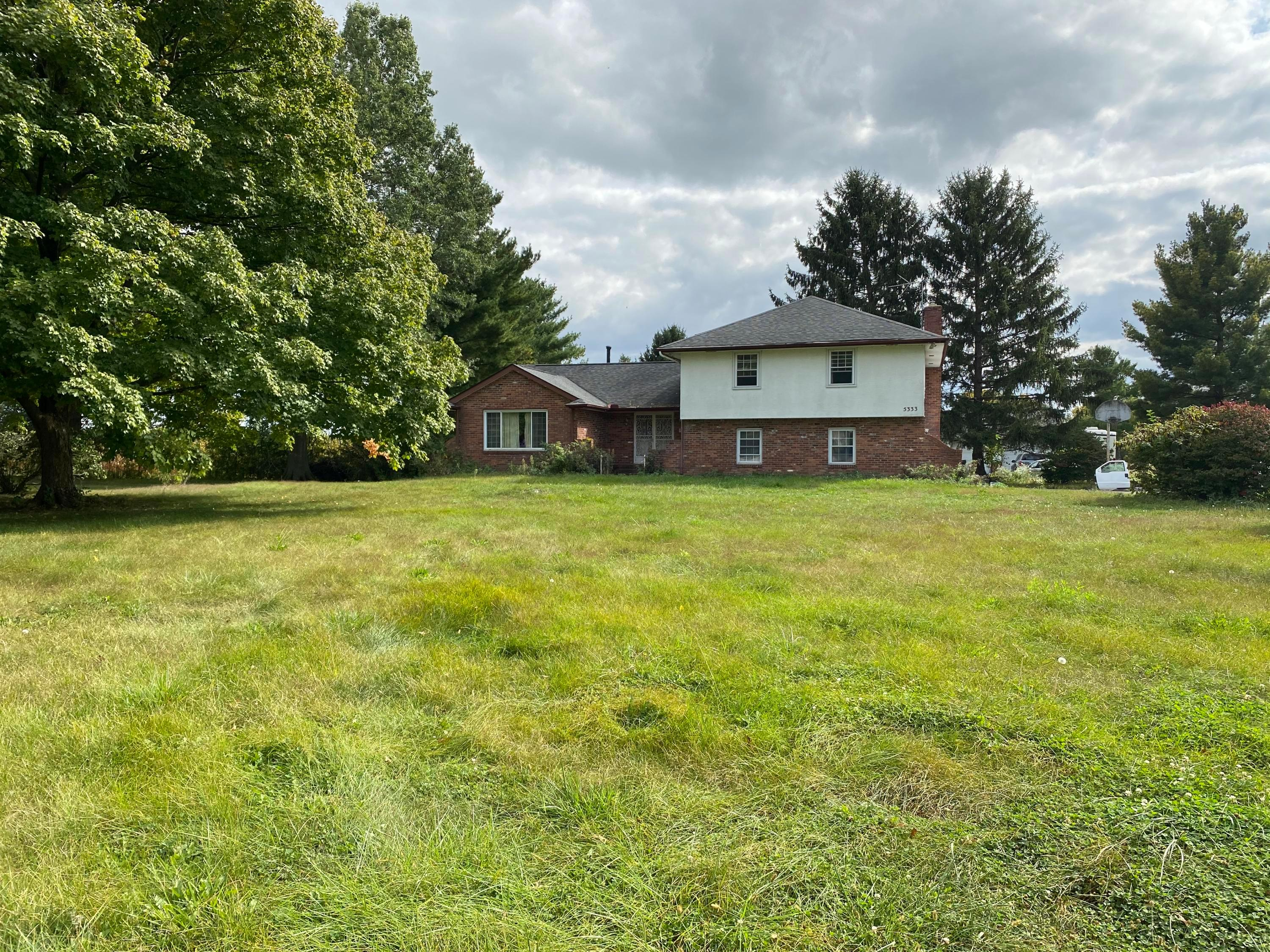 Photo of 5333 Sims Road, Groveport, OH 43125