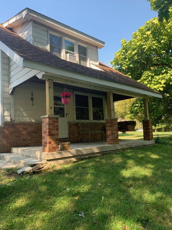 Photo of 3696 Summit Road SW, Pataskala, OH 43062