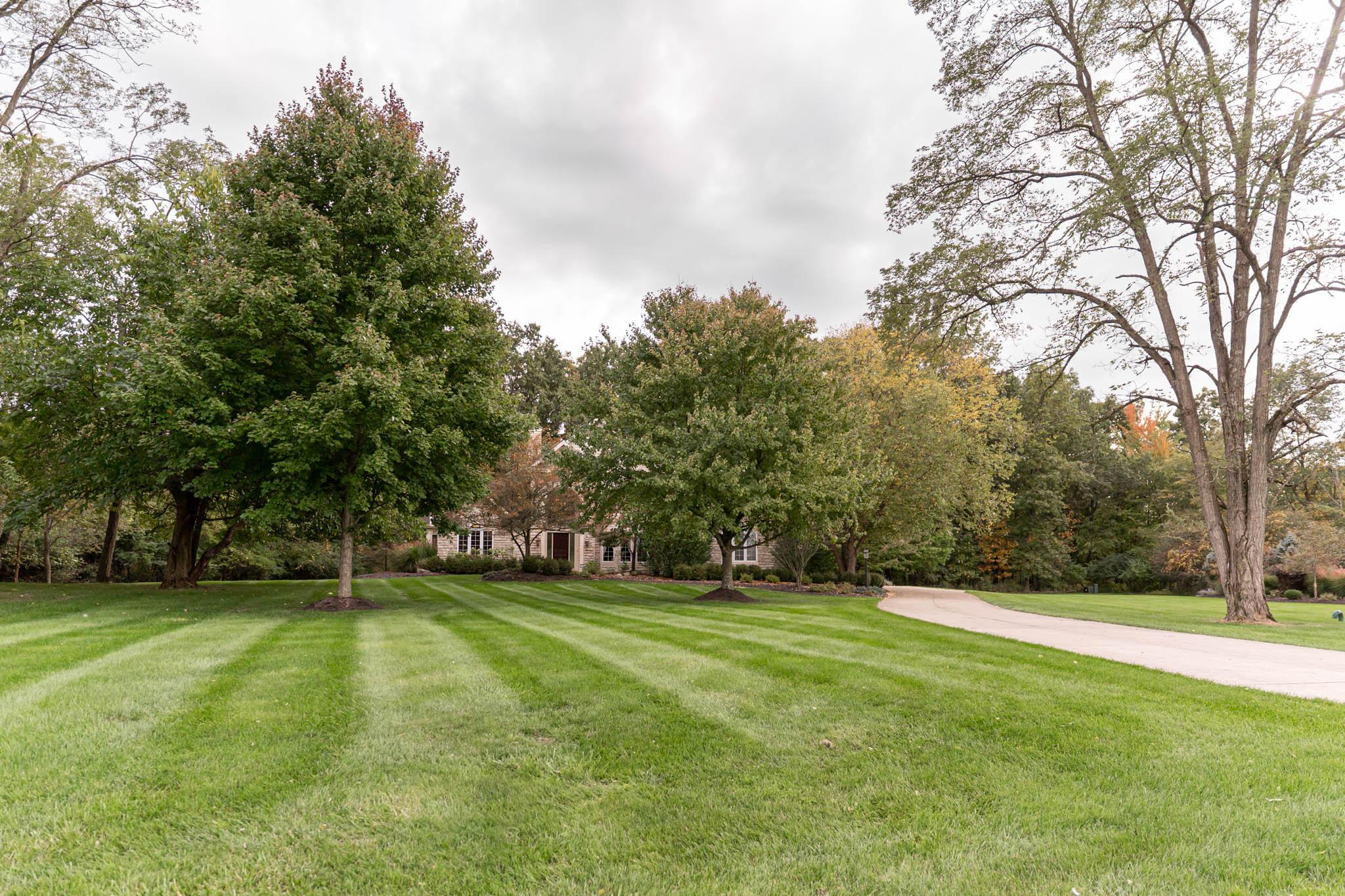 Photo of 9384 Walnut Hull Drive, Westerville, OH 43082