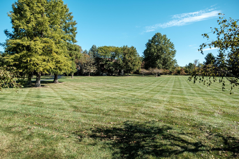 Photo of 7070 Stemen Road, Pickerington, OH 43147