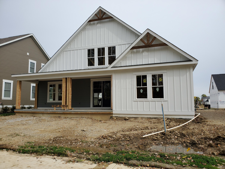 Photo of 5689 Evans Farm Drive, Lewis Center, OH 43035