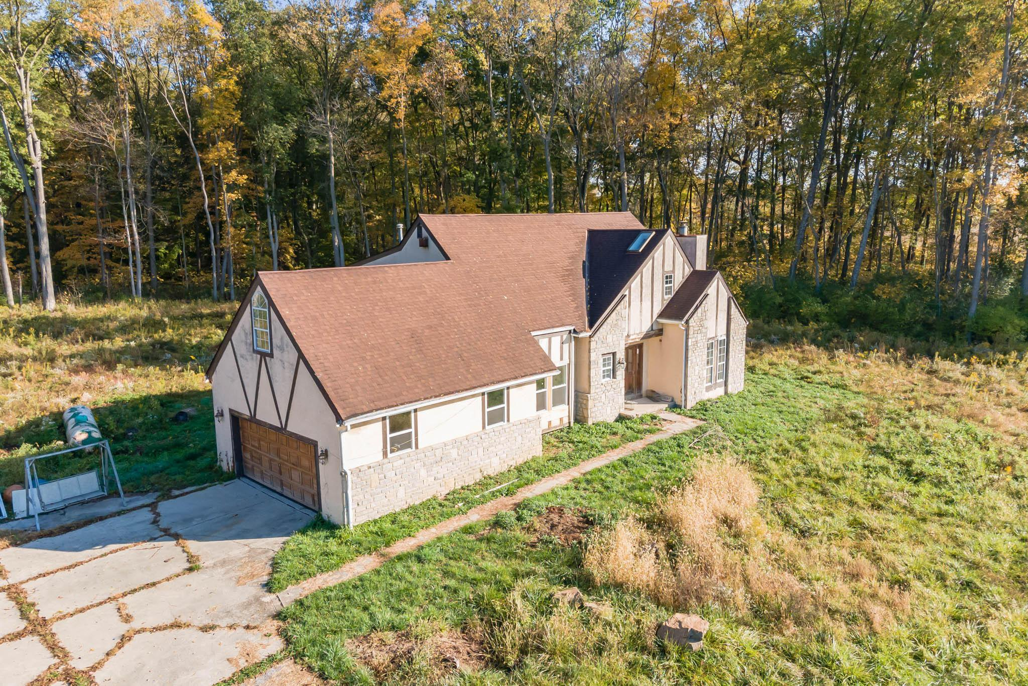 Photo of 7650 Long Road, Canal Winchester, OH 43110