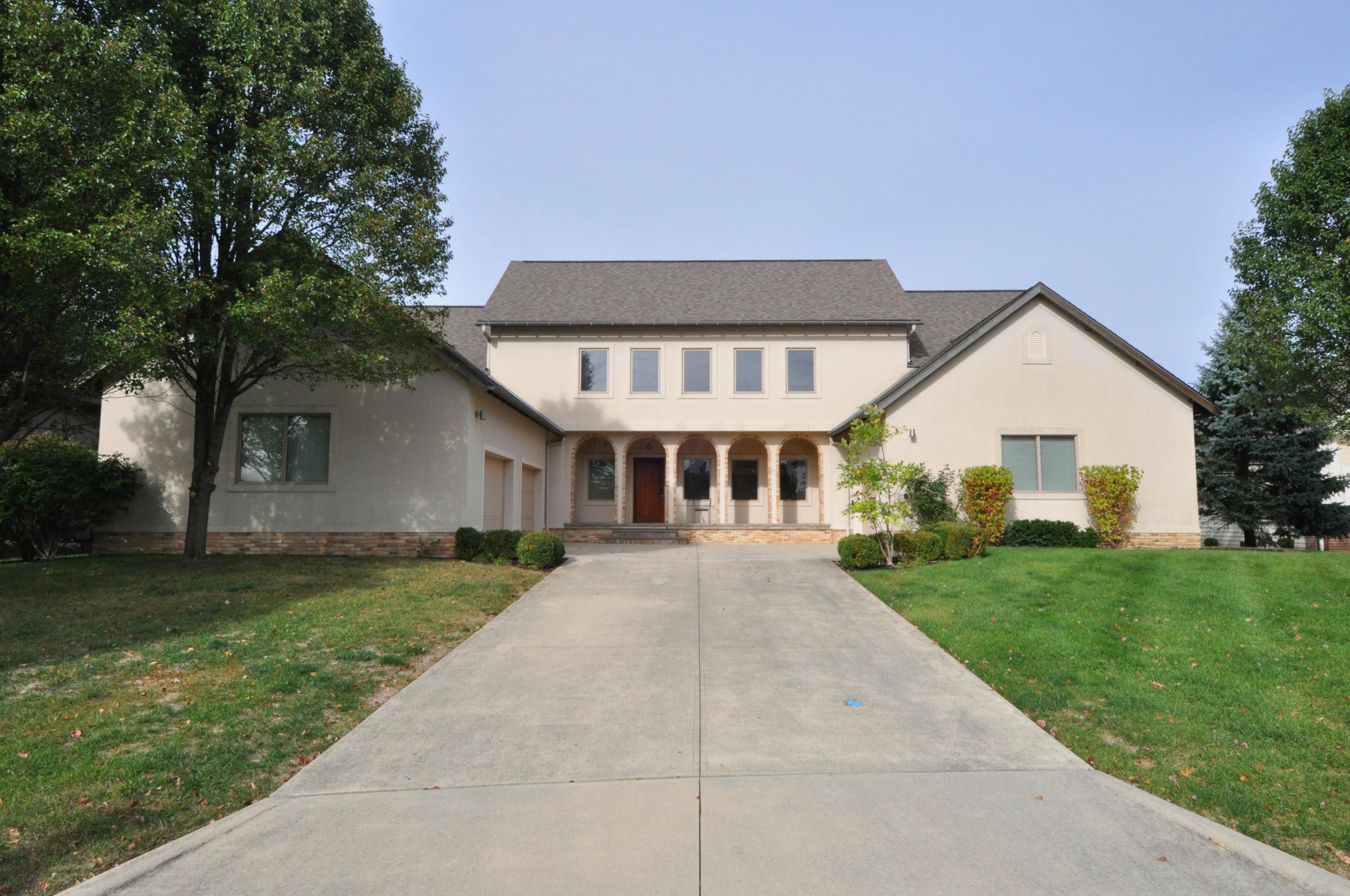 Photo of 6106 Quin Abbey Court W, Dublin, OH 43017