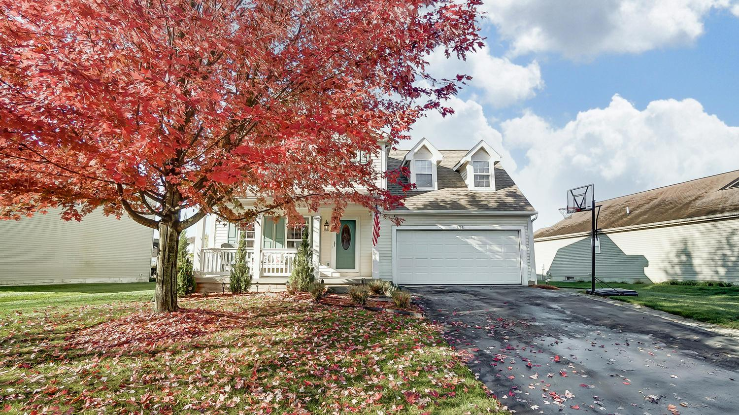 Photo of 475 Greenhill Drive, Groveport, OH 43125