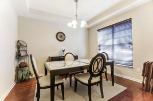 Single Family Freestanding for sale 395 Josaphat Way, Columbus, OH 43213, MLS# 220039184