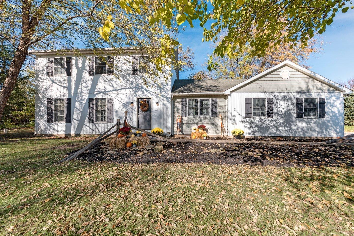 Photo of 3320 Toy Road, Groveport, OH 43125