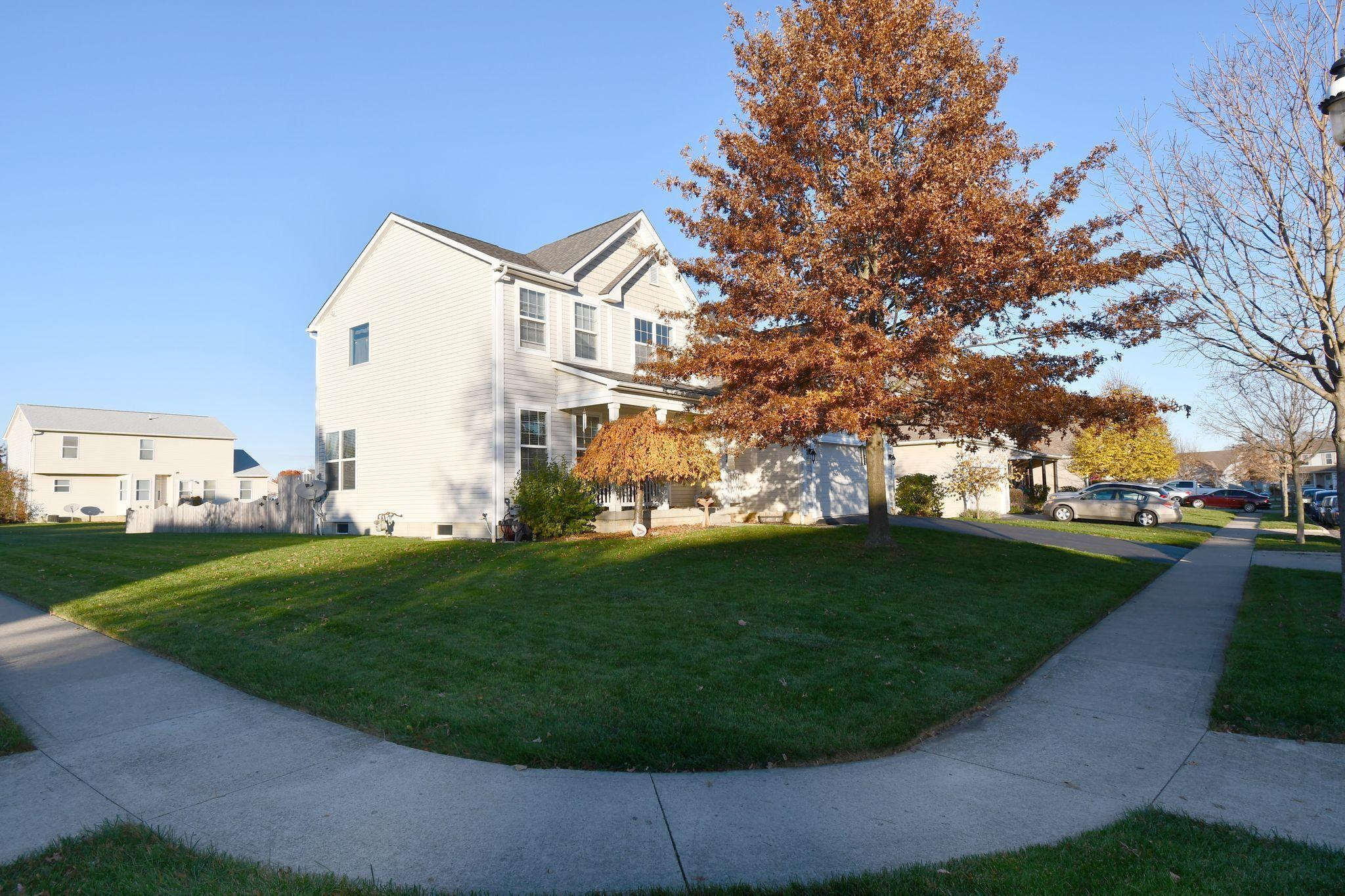 Photo of 434 Shadow Run Drive, Groveport, OH 43125