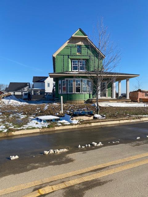 Photo of 5843 Piatt Road, Lewis Center, OH 43035