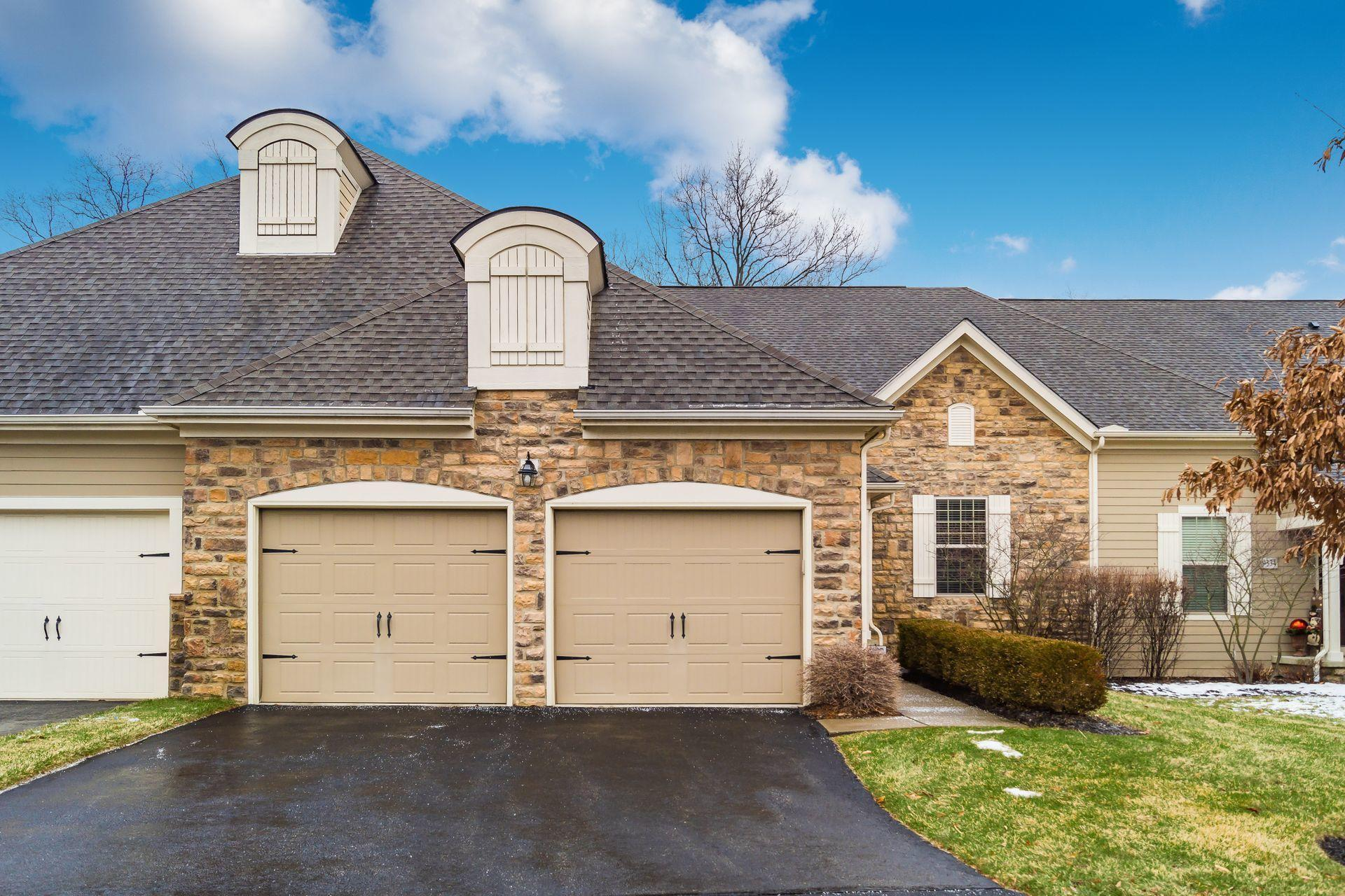 Photo of 9338 Pratolino Villa Drive, Dublin, OH 43016
