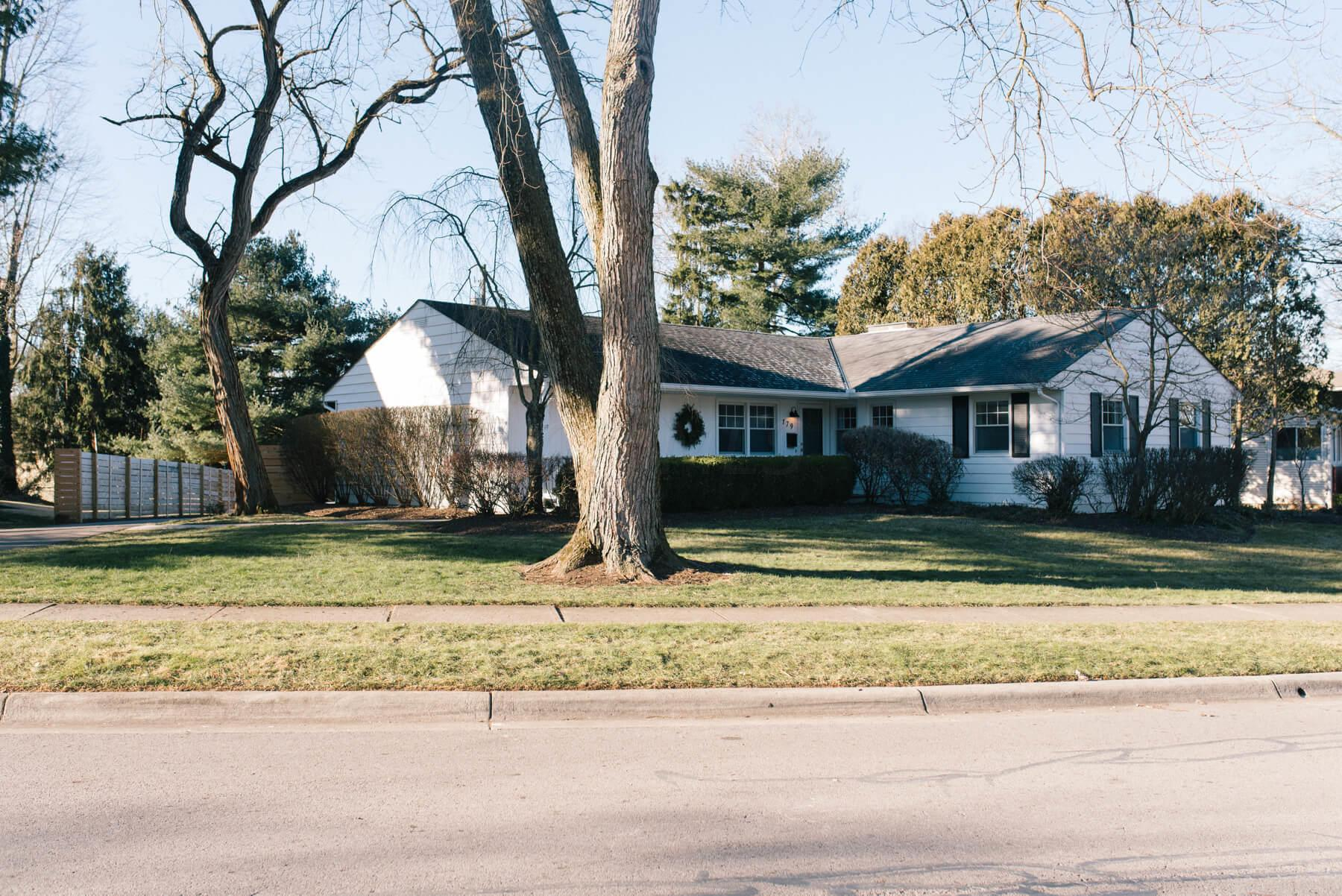 Photo of 179 Sinsbury Drive N, Worthington, OH 43085
