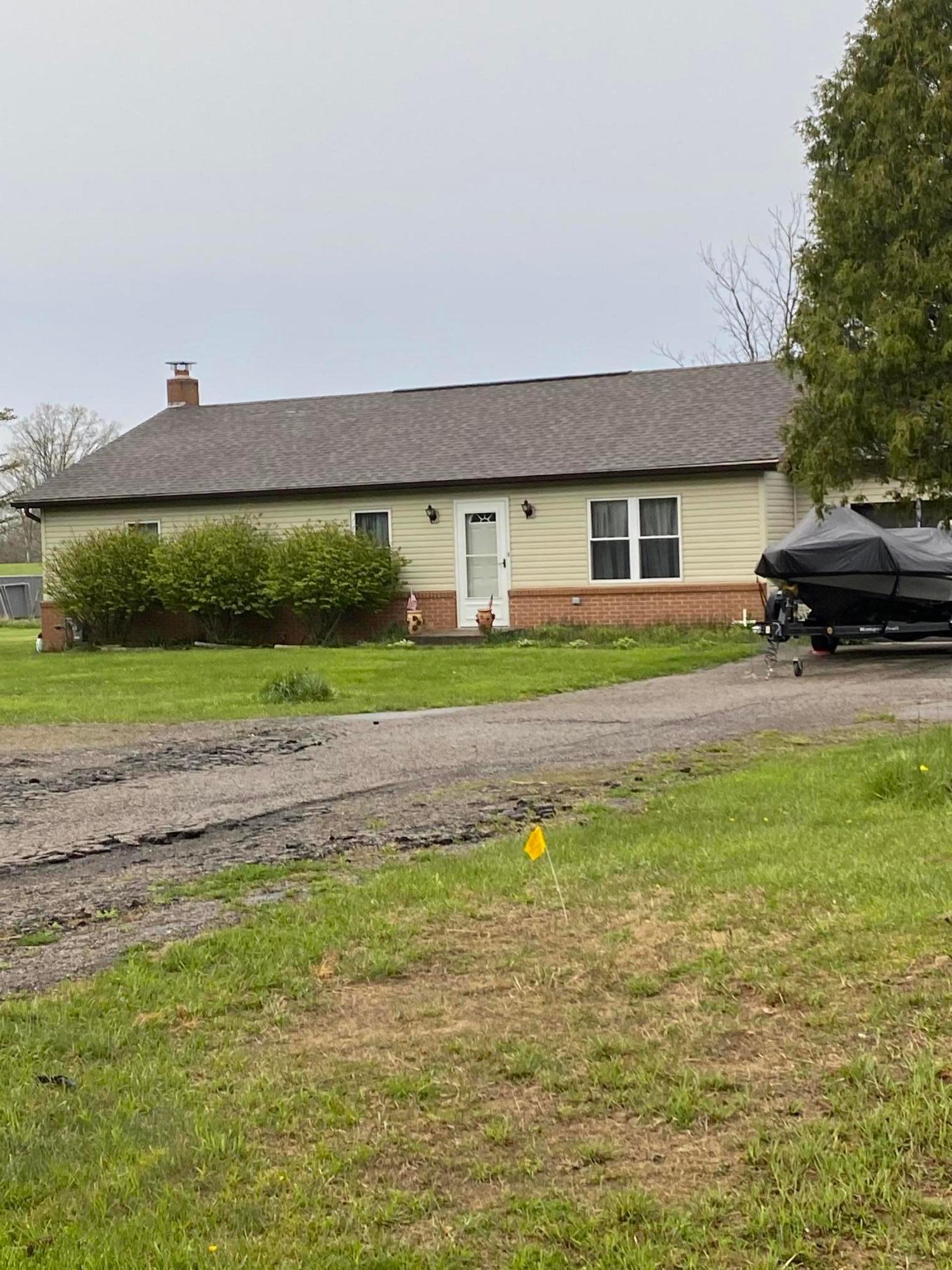 Photo of 9750 Worthington Road NW, Pataskala, OH 43062