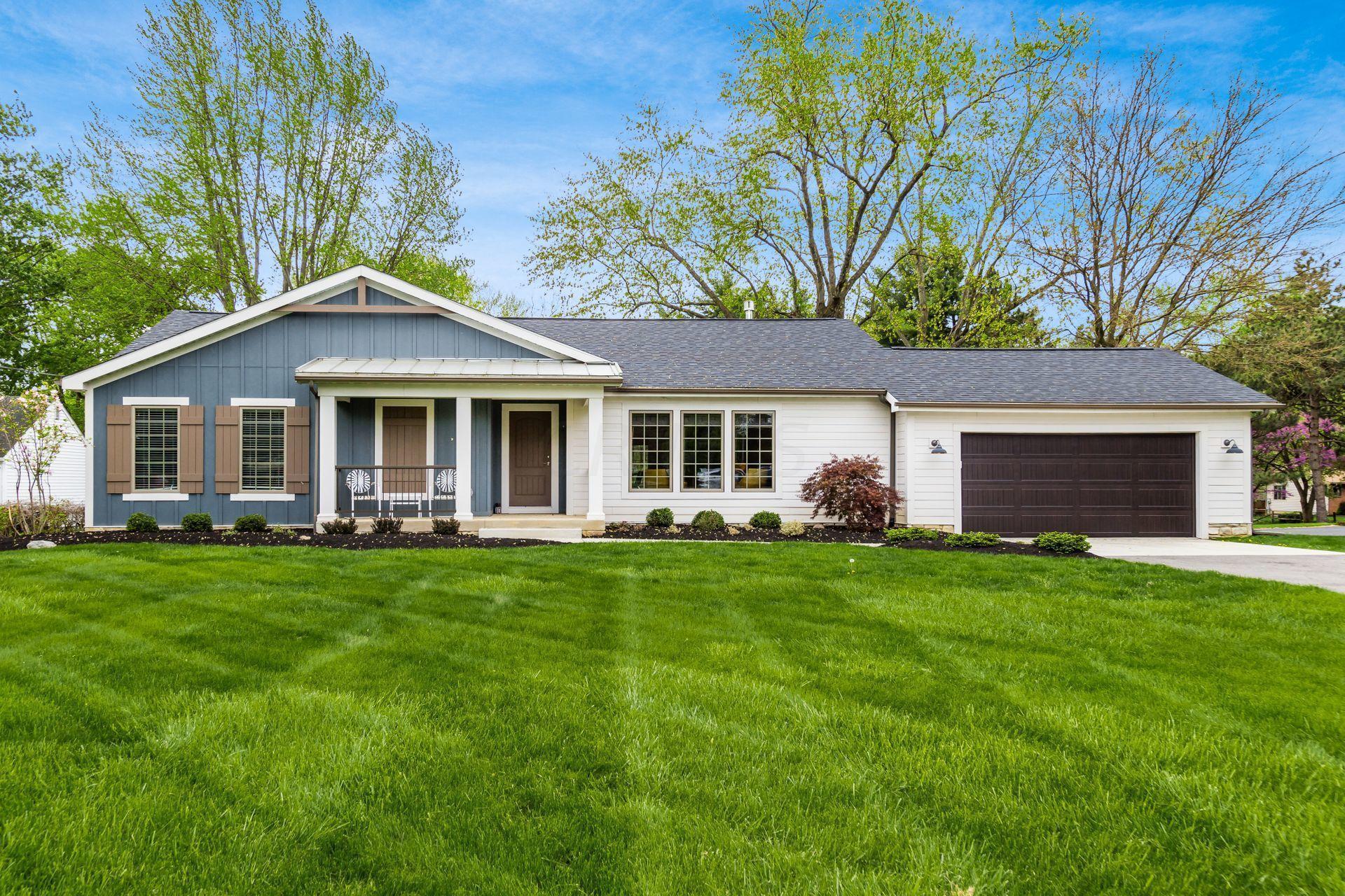Photo of 6636 Worthington Galena Road, Worthington, OH 43085
