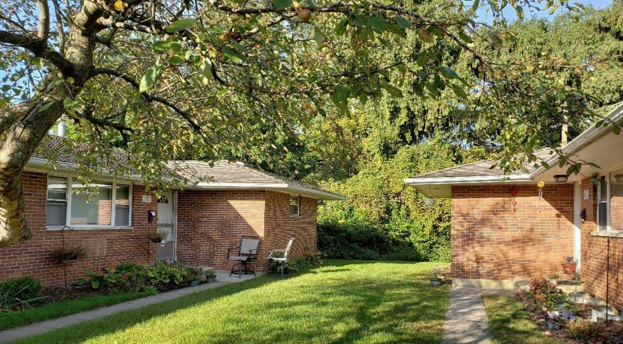 Photo of 1147 Eastfield Road, Worthington, OH 43085