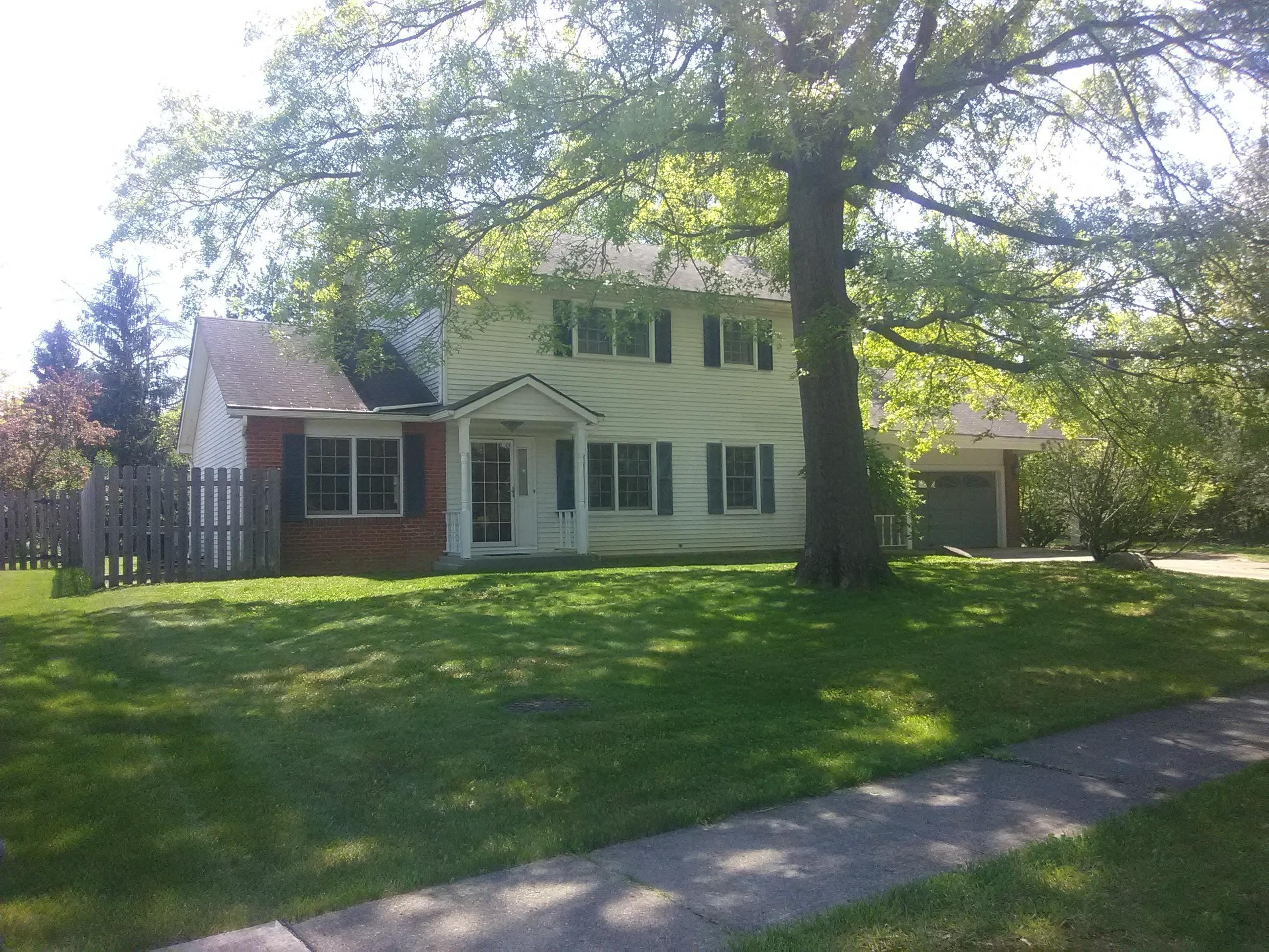 Photo of 798 Eastchester Drive, Gahanna, OH 43230