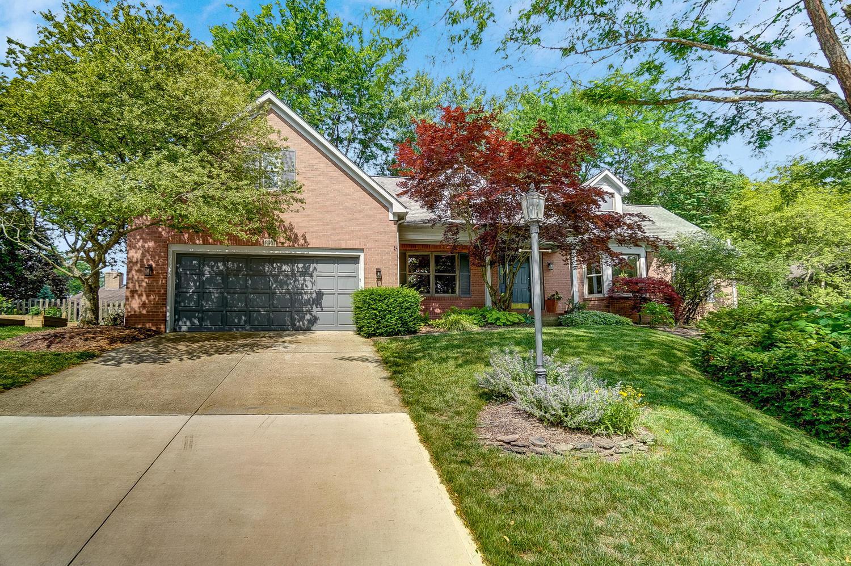 Photo of 6481 Bellbrook Place, Worthington, OH 43085