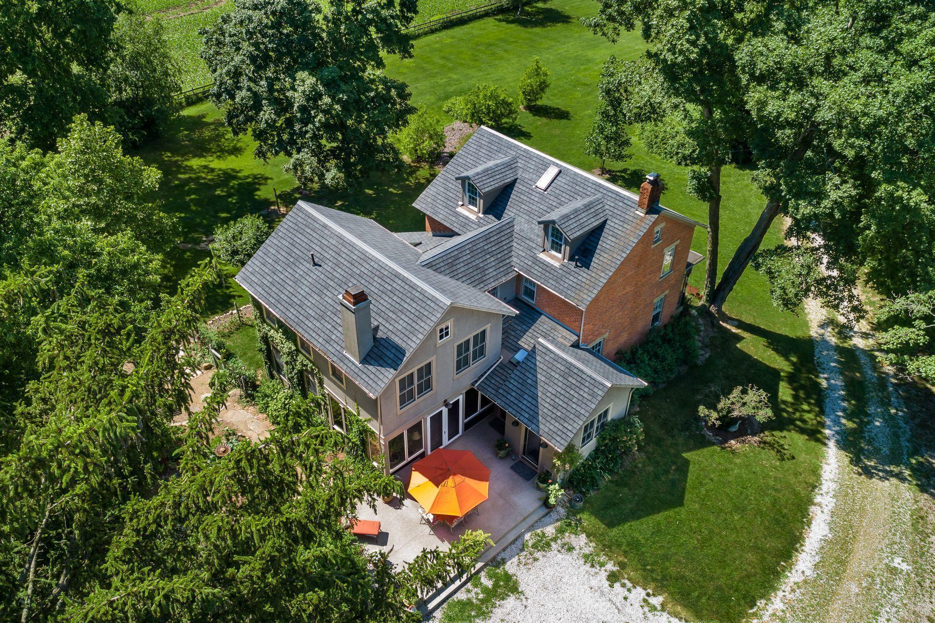 Photo of 6999 Wright Road, Canal Winchester, OH 43110