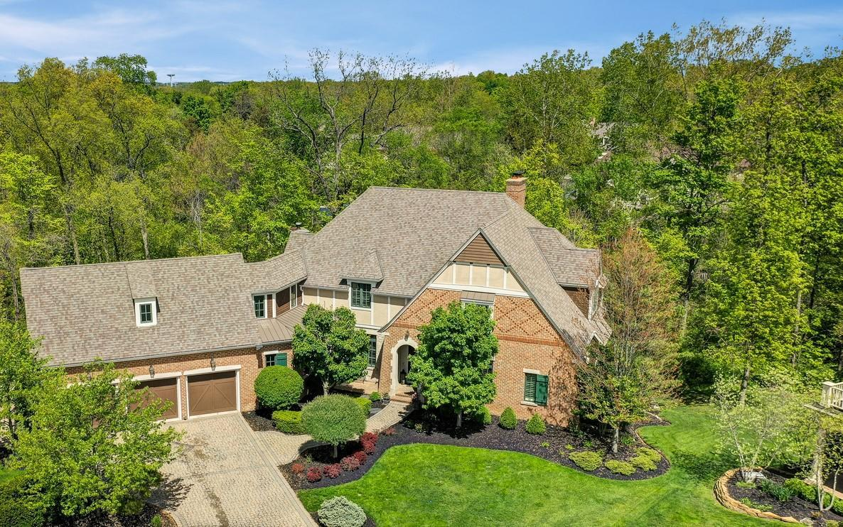 Photo of 7900 Ginger Place, Dublin, OH 43017