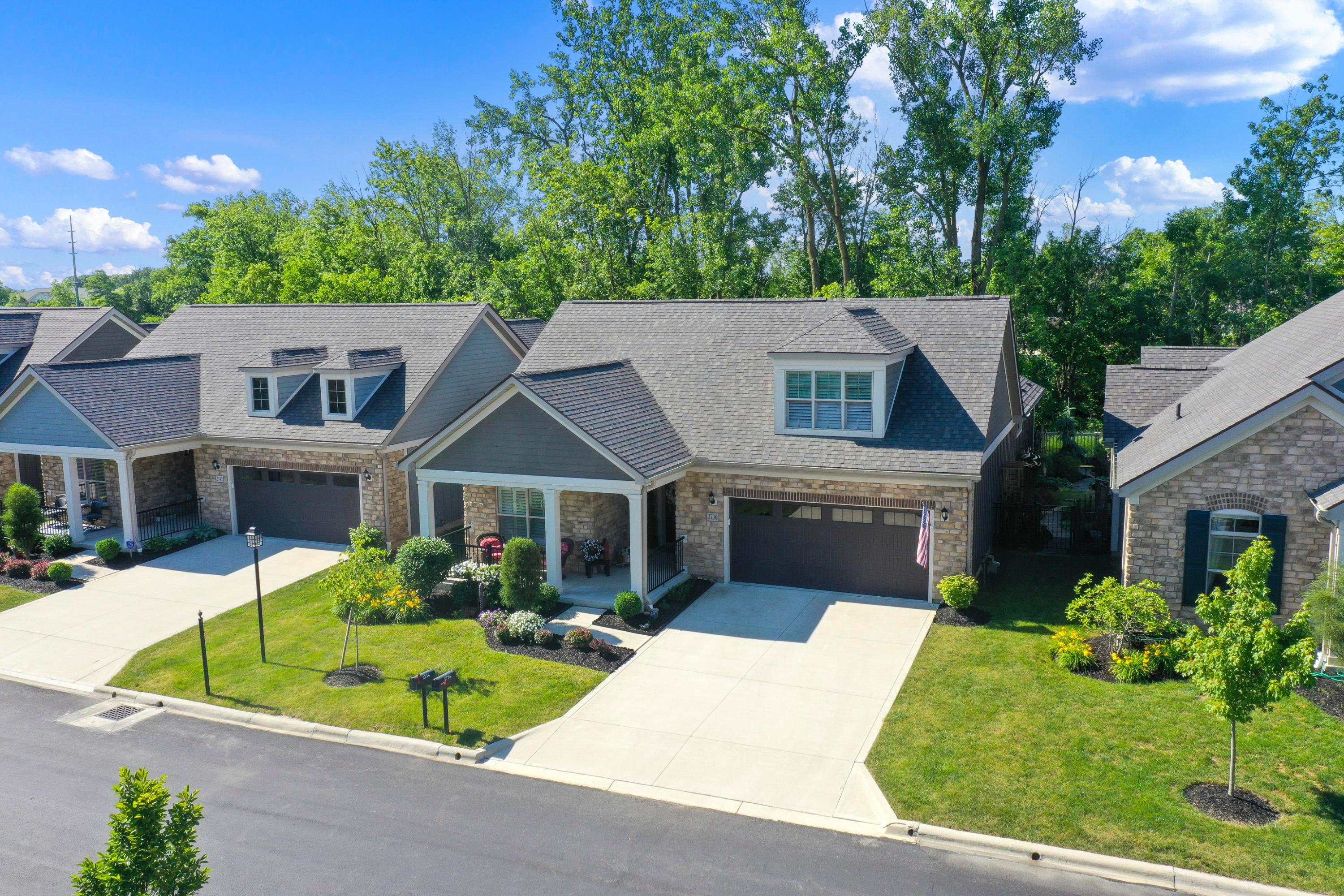 Photo of 2736 Gardenview Loop Drive, Grove City, OH 43123