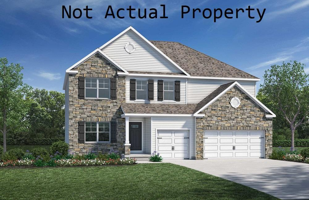 Photo of 5841 Trail View Crossing, Grove City, OH 43123
