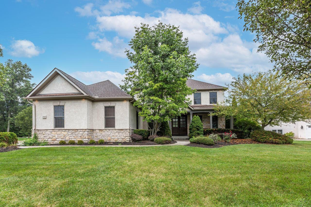 Photo of 13824 Violet Meadows Avenue, Pickerington, OH 43147
