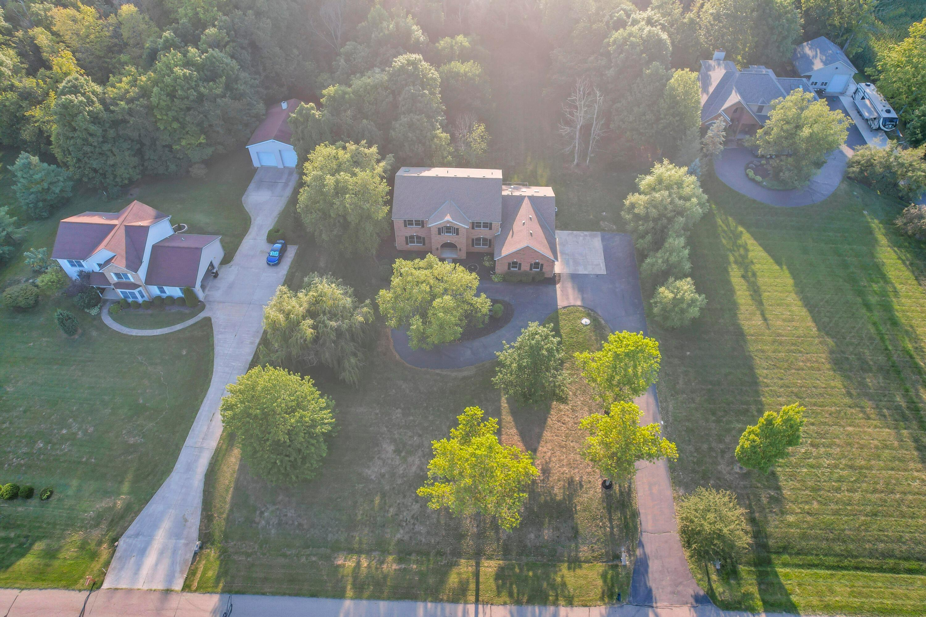 Photo of 1467 Pheasant Run Drive NW, Canal Winchester, OH 43110