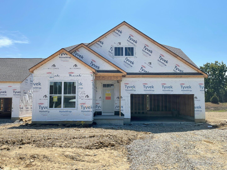 Photo of 3199 McKinney Road, Grove City, OH 43123