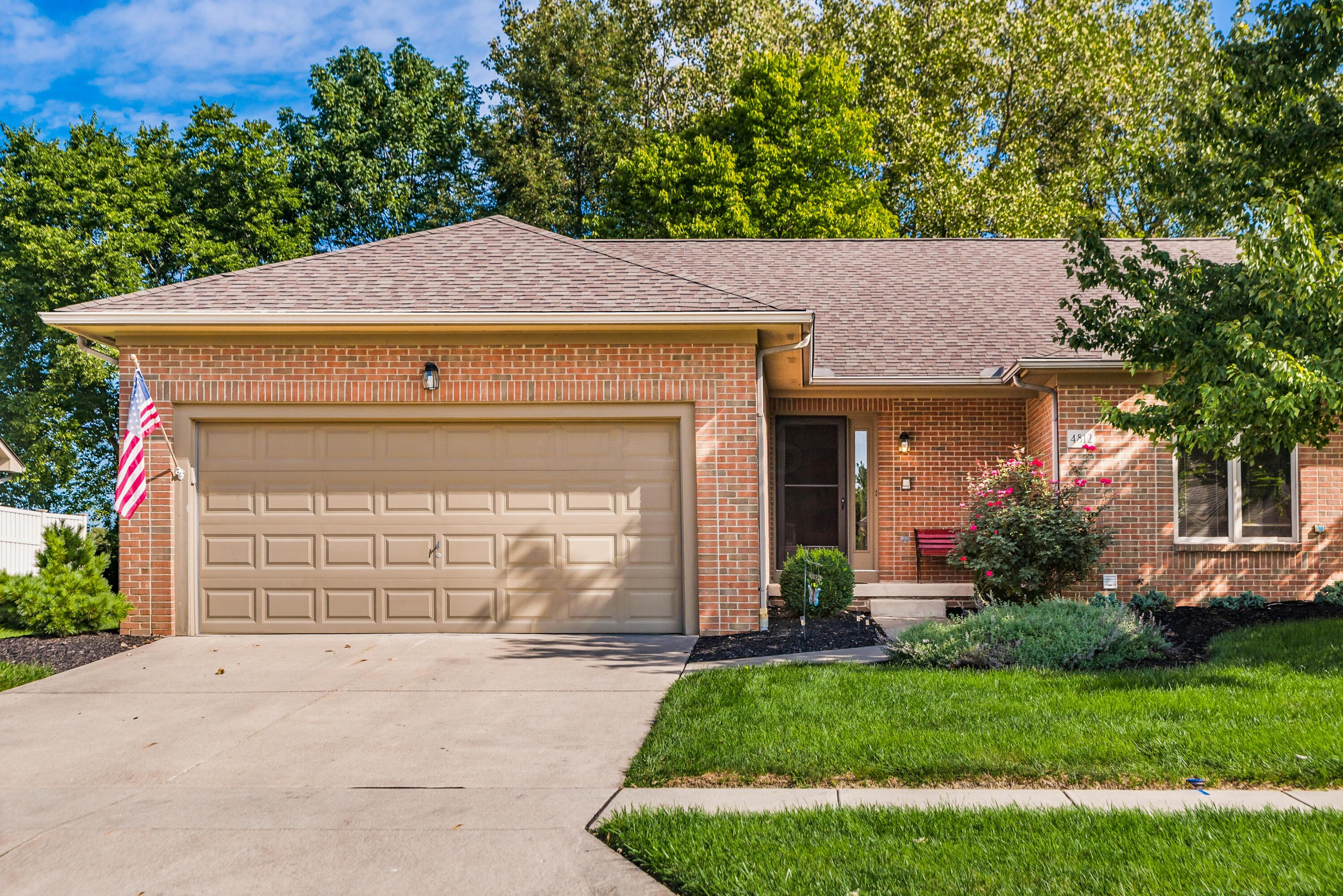 Photo of 4812 Cypress Grove Court, Groveport, OH 43125