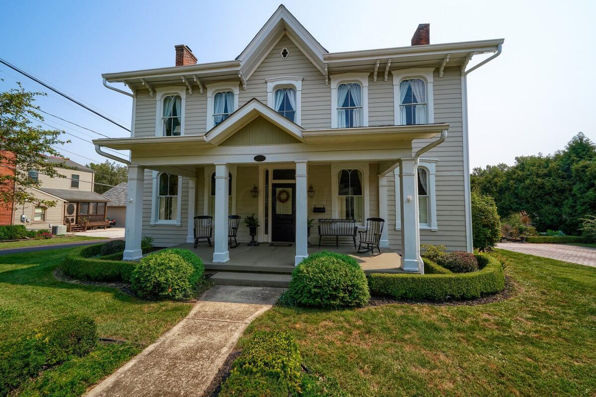 Photo of 230 Front Street, Groveport, OH 43125