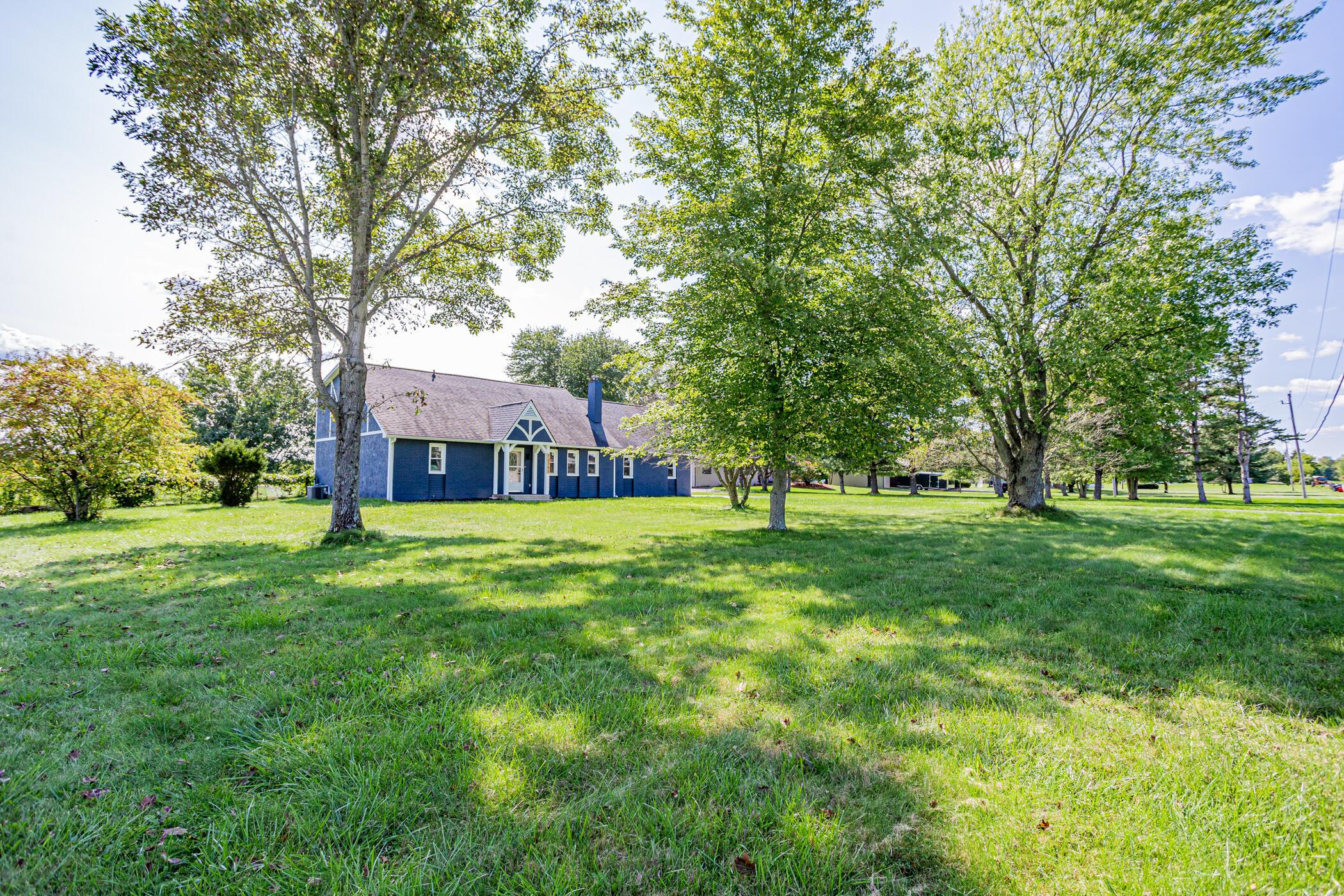 Photo of 13751 Cable Road SW, Pataskala, OH 43062