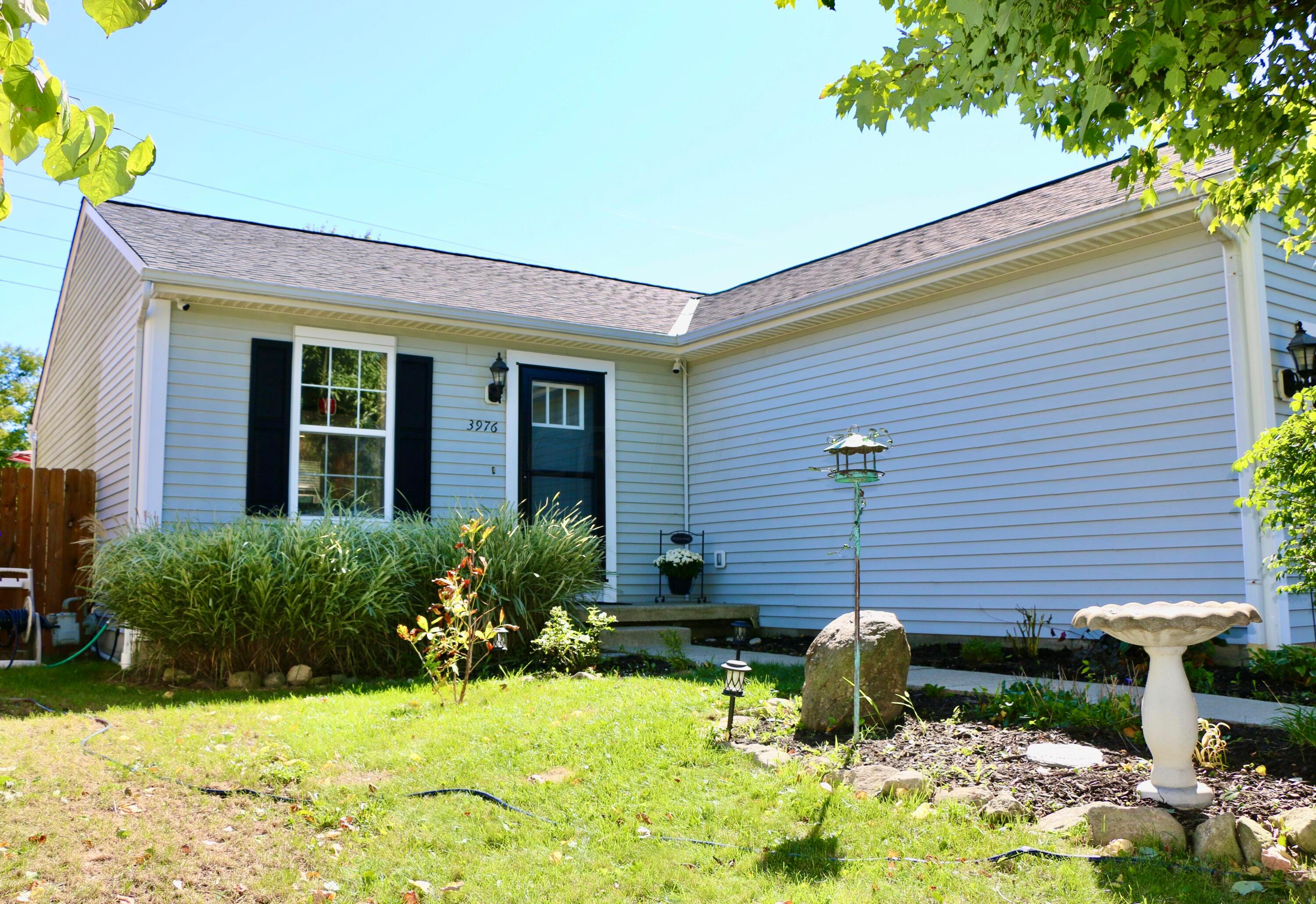 Photo of 3976 Eastrise Drive, Groveport, OH 43125