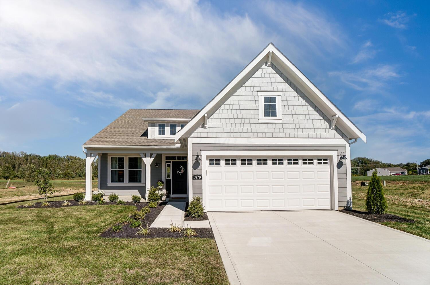Photo of 5970 Wilson Drive, Canal Winchester, OH 43110