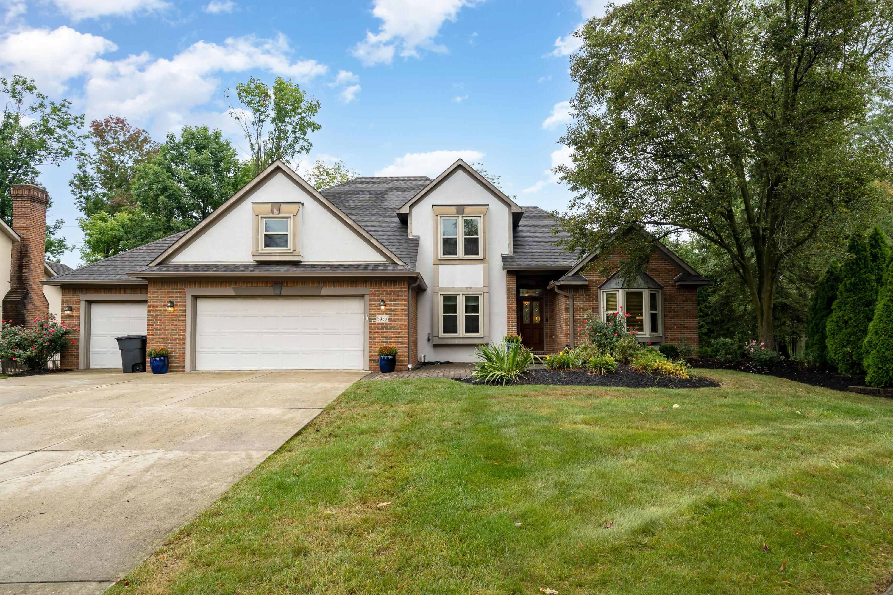 Photo of 5955 Grant Run Place, Grove City, OH 43123