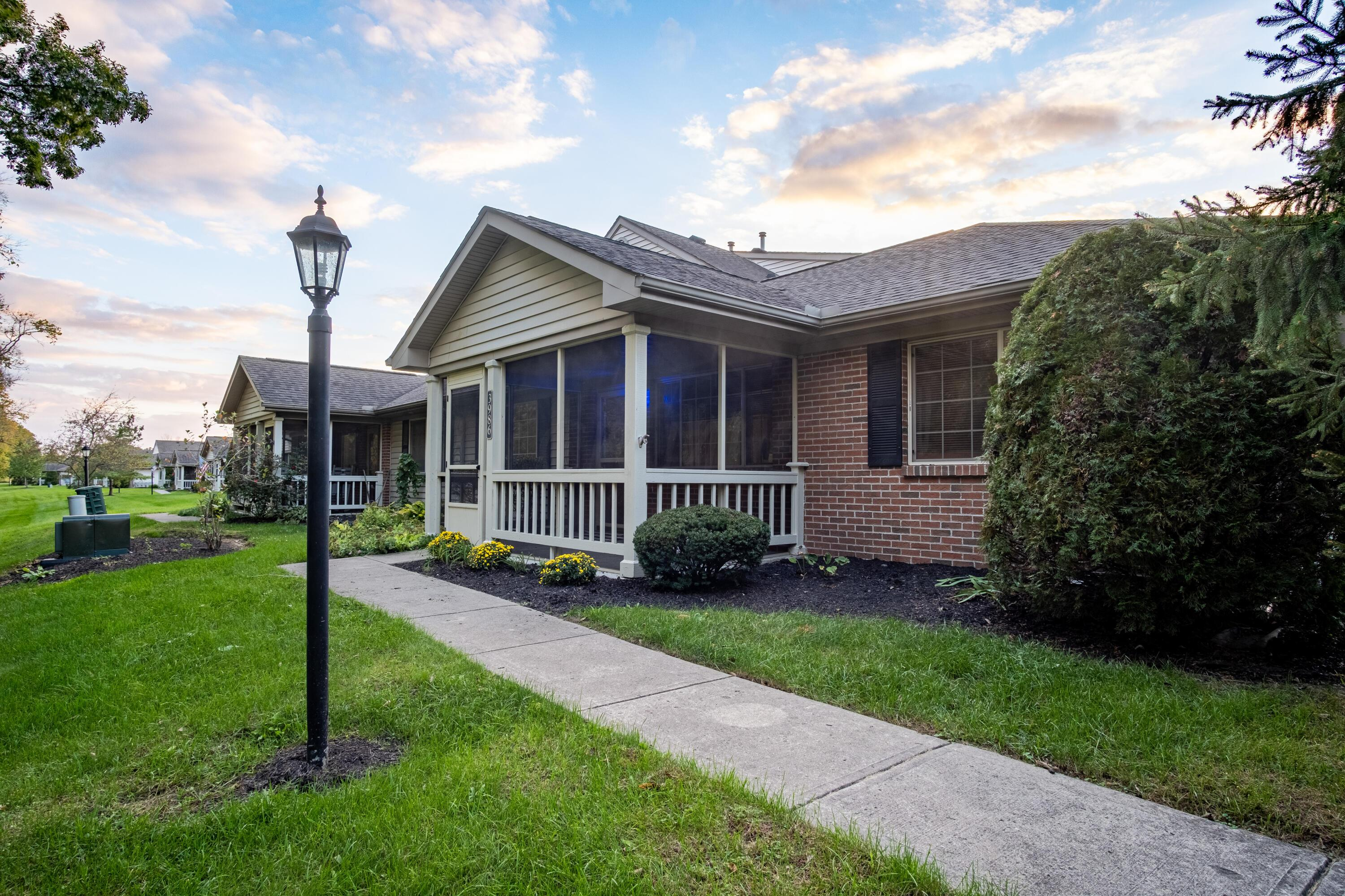 Photo of 3986 Wiston Drive, Groveport, OH 43125