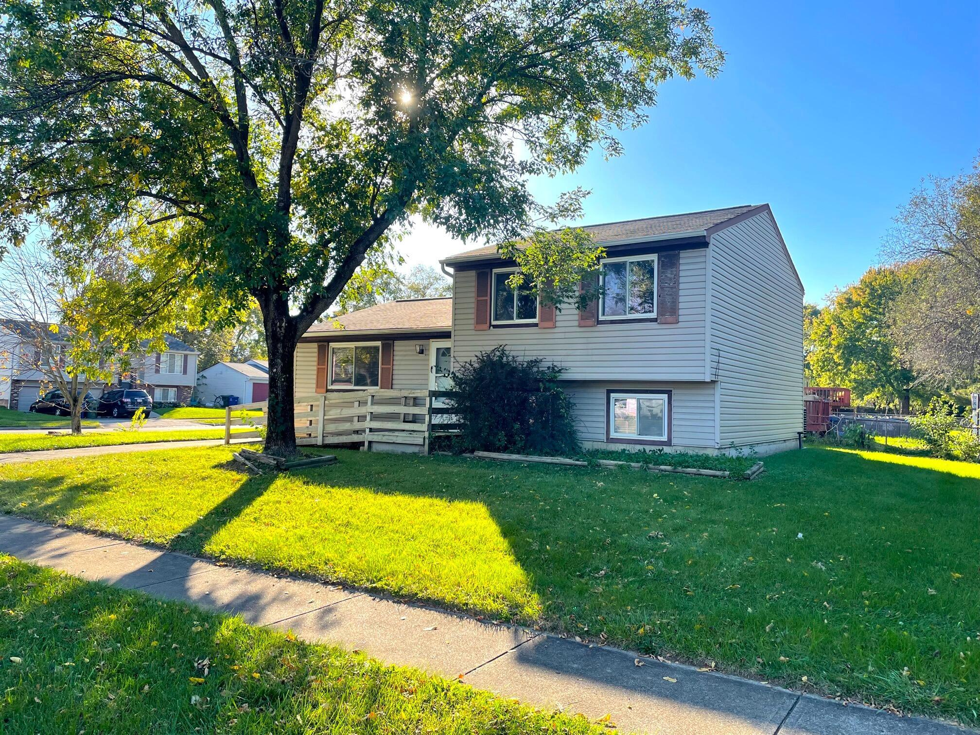 Photo of 4011 Grand Bend Drive, Groveport, OH 43125