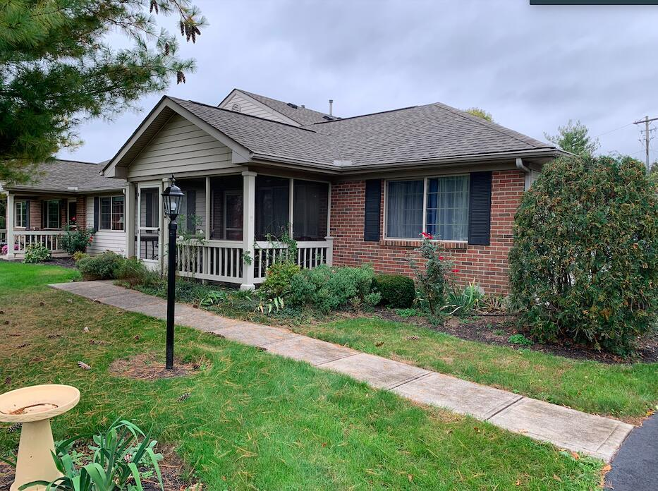 Photo of 3910 Wiston Drive, Groveport, OH 43125