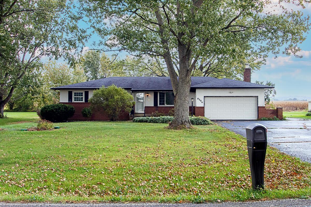 Photo of 8286 Richardson Road, Groveport, OH 43125