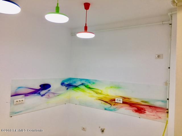 Vanzare Apartament 4 camere - Compozitorilor, Constanta