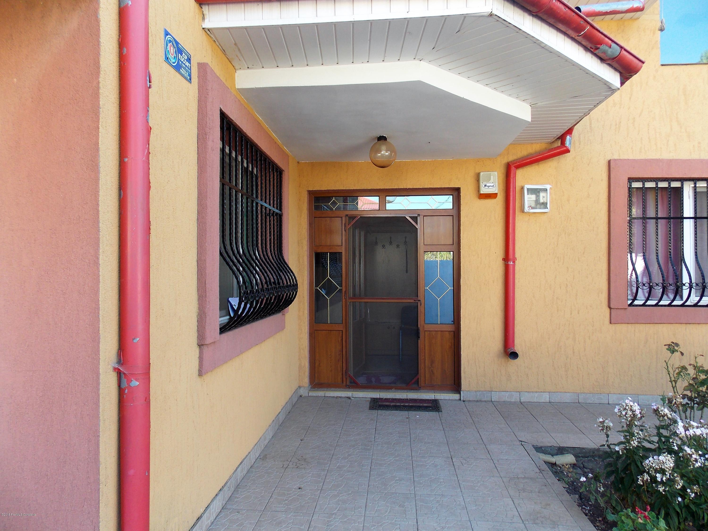 Vanzare Casa 313 m² - Valu lui Traian, Valu lui Traian