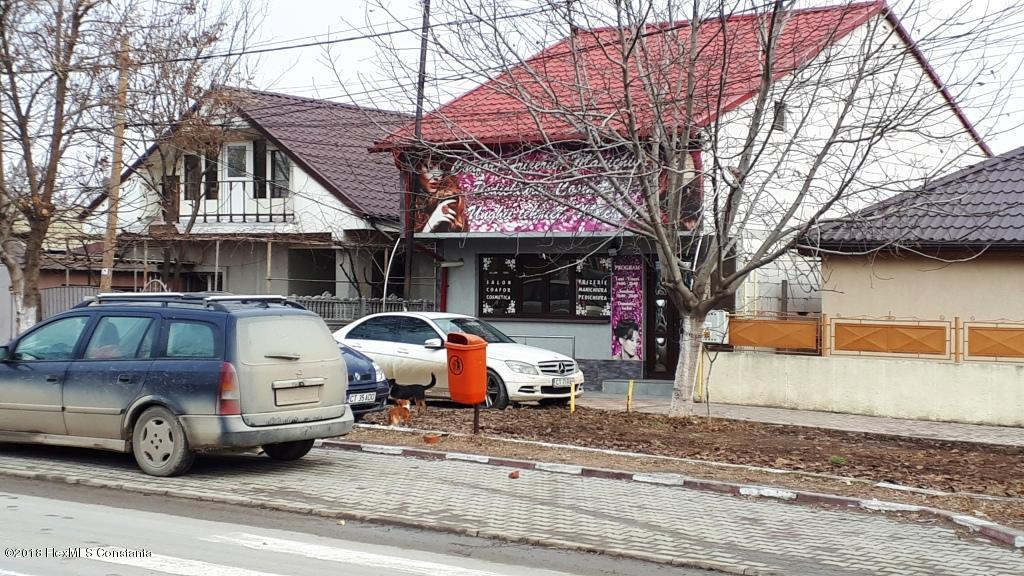Vanzare Casa 160 m² - Centru, Lumina