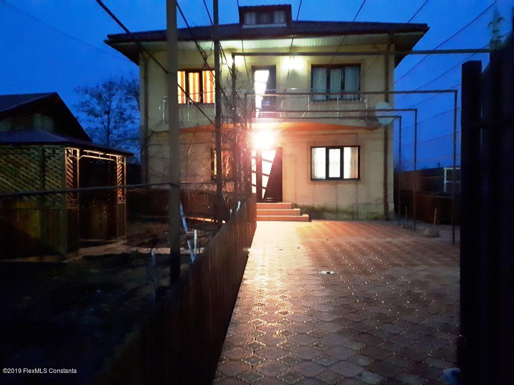 Vanzare Casa 166 m² - Nicolae Balcescu, Nicolae Balcescu