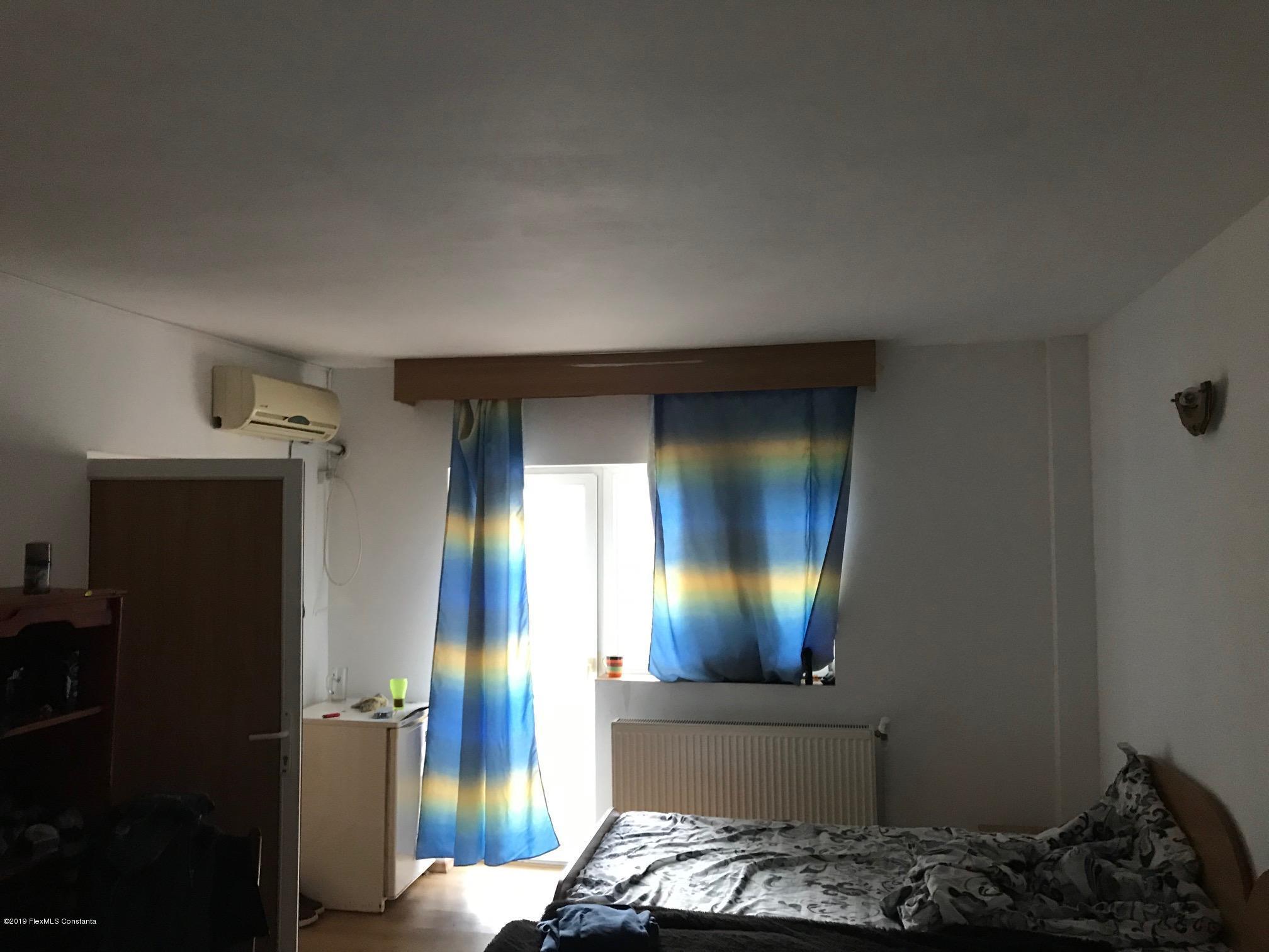 Vanzare Casa 285 m² - Navodari, Constanta