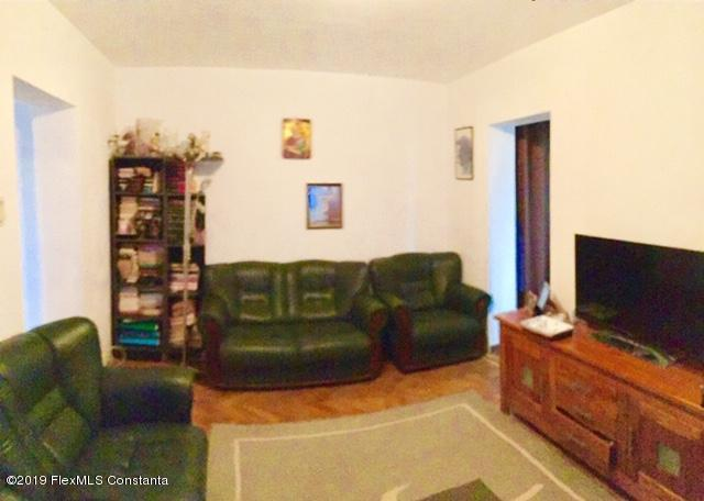Vanzare Apartament 2 camere - Brotacei, Constanta