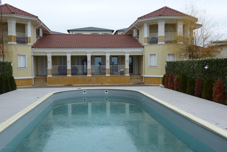 Vanzare Casa 422 m² - Mamaia Nord, Navodari