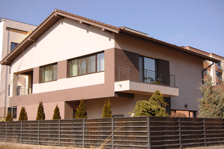 Vanzare Casa 181 m² - Tomis Plus, Constanta