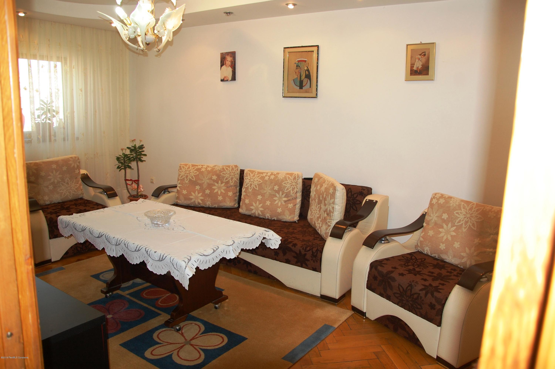Vanzare Apartament 3 camere - Victoria, Constanta