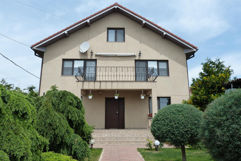 Vanzare Casa 190 m² - Valu lui Traian, Valu lui Traian