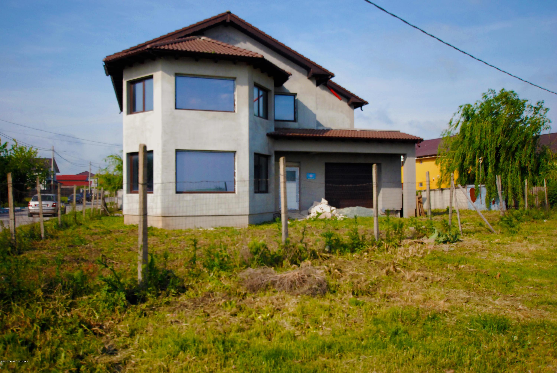 Vanzare Casa 187 m² - Cumpana, Cumpana