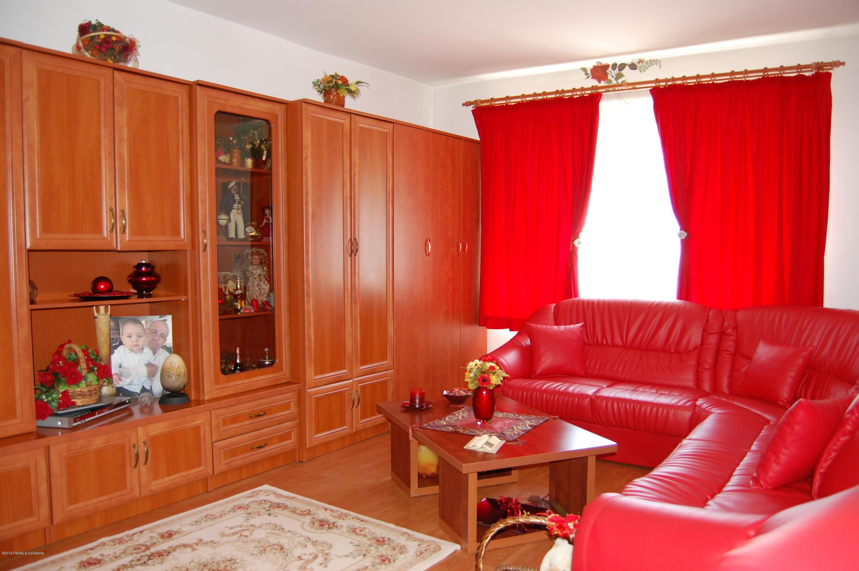 Vanzare Apartament 2 camere - Far, Constanta