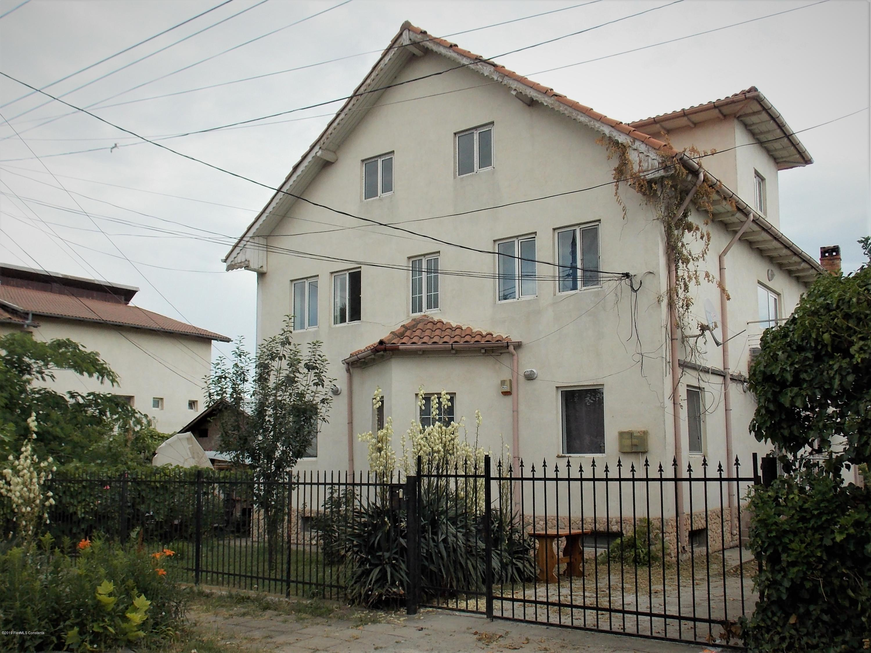Vanzare Casa 280 m² - Eforie Sud, Eforie Sud