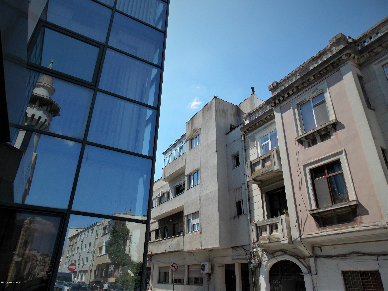 Vanzare Apartament 2 camere - Centru, Constanta